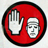 Obey the HAND!