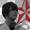 bapxcore userpic