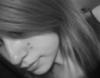 shikolad userpic