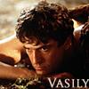 Vasily 1