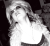 tragic_stiletto userpic