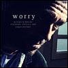 House worry