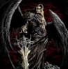 dark_judgment userpic