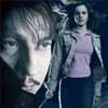 Nyx: Remus/Hermione