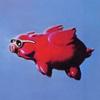 rotten_piggy userpic