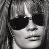 TD - Sunglasses