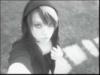 ocrimsonheartso userpic