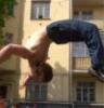 konan_akrobat userpic