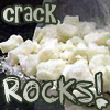 Crack... ROCKS!