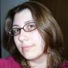 Meredith: Mer - New Glasses