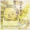 zhoumi userpic