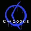 C for Cookie