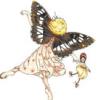 2 nice fairies
