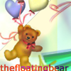 thefloatingbear userpic