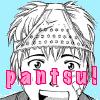 h_w: pinkupantsu