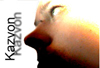 kazvon userpic