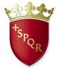 legionarius userpic