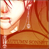 autumn_sonnet userpic