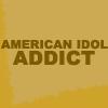 Idol_addict