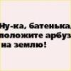 kosmo_drukxi userpic
