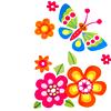 kartoeffele userpic