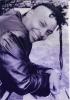 Nalo Hopkinson