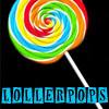 Lollerpops