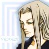 sexin_vexen userpic