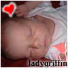 ladygriffin userpic