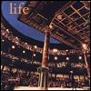 Shakespeare: theatre is life