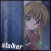Hiyono Stalker