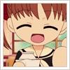 Shiori: DYNAMITES!