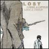 Feeling lost