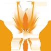 S33k4mbr: Orange Spirit