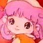 yumi_takarai userpic