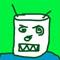 rosidae userpic