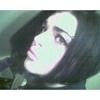 cu_txfu_k userpic