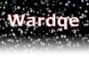 wardqe userpic