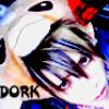 miya_daisuki userpic