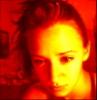 gonetojupiter userpic