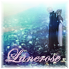 Lanerose