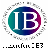 essential qualities for doing the IB