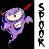 bwoomoon userpic