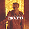 mars - Kudos to awakencordy