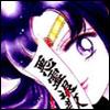 hinomiko userpic