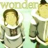 Misora: avatar: wonder