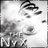 The Mixed up files of the Nyx space station