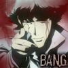 quick2anger userpic