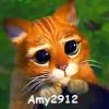 amy2912 userpic