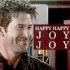 Shep: joy joy (geektastic.net)